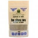 He Shou Wu σε σκόνη (100γρ)