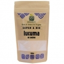 Lucuma powder (150gr)
