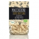 Maccheroni από Λευκό Ρύζι Χωρίς Γλουτένη (250γρ)