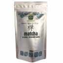 Matcha Powder (100gr)