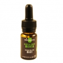 Mint Essential Oil Cloves (10ml)