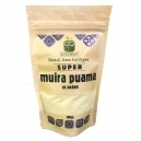 Muira Puama powder (100gr)
