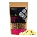 Dried White Mulberries (125gr)