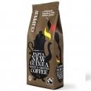 Kαφές φίλτρου Arabica Παπούα Νέα Γουινέα (227γρ)