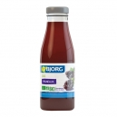 Prune Juice (750ml)