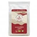 Αλεύρι από Βασιλική Κινόα - Quinua Real® (400γρ)