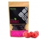 Raw Dried Raspberries (125g)