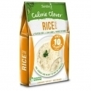 Rice from Konjac (400gr)