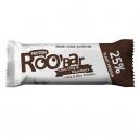 Μπάρα Πρωτεΐνης με Σοκολάτα & Φουντούκι (40γρ)