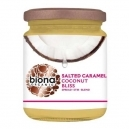 Salted Caramel Coconut Bliss (250 gr)