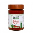 Tomato Sauce with Basil (314ml)