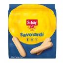 Gluten Free Savoiardi (200gr)