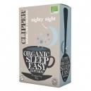 Εκχύλισμα βοτάνων για εύκολο ύπνο (40γρ)