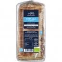 Ψωμί Ντίνκελ Ολικής σε φέτες (400γρ)