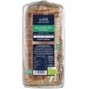 Ψωμί Ντίνκελ με Φαγόπυρο σε φέτες (400γρ)