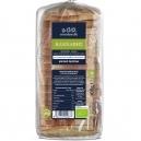 Ψωμί με Κάνναβη σε φέτες (400γρ)