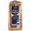 Sliced Sprouted Bread (500gr)