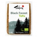 Black Forest Tofu (200gr)