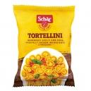 Τορτελίνι χωρίς γλουτένη (300γρ)