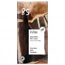 Μαύρη Σοκολάτα με 85% κακάο grande (100γρ)
