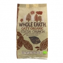 Cocoa Crunch Cereals (375gr)